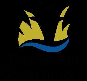 塔斯馬尼亞政府