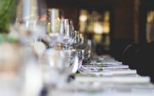 昆士蘭州小型企業恢復計劃