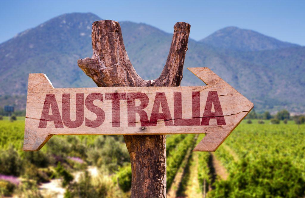 澳大利亞昆士蘭州旅遊業復蘇計劃