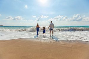Queensland International Tourism Adaption Grant