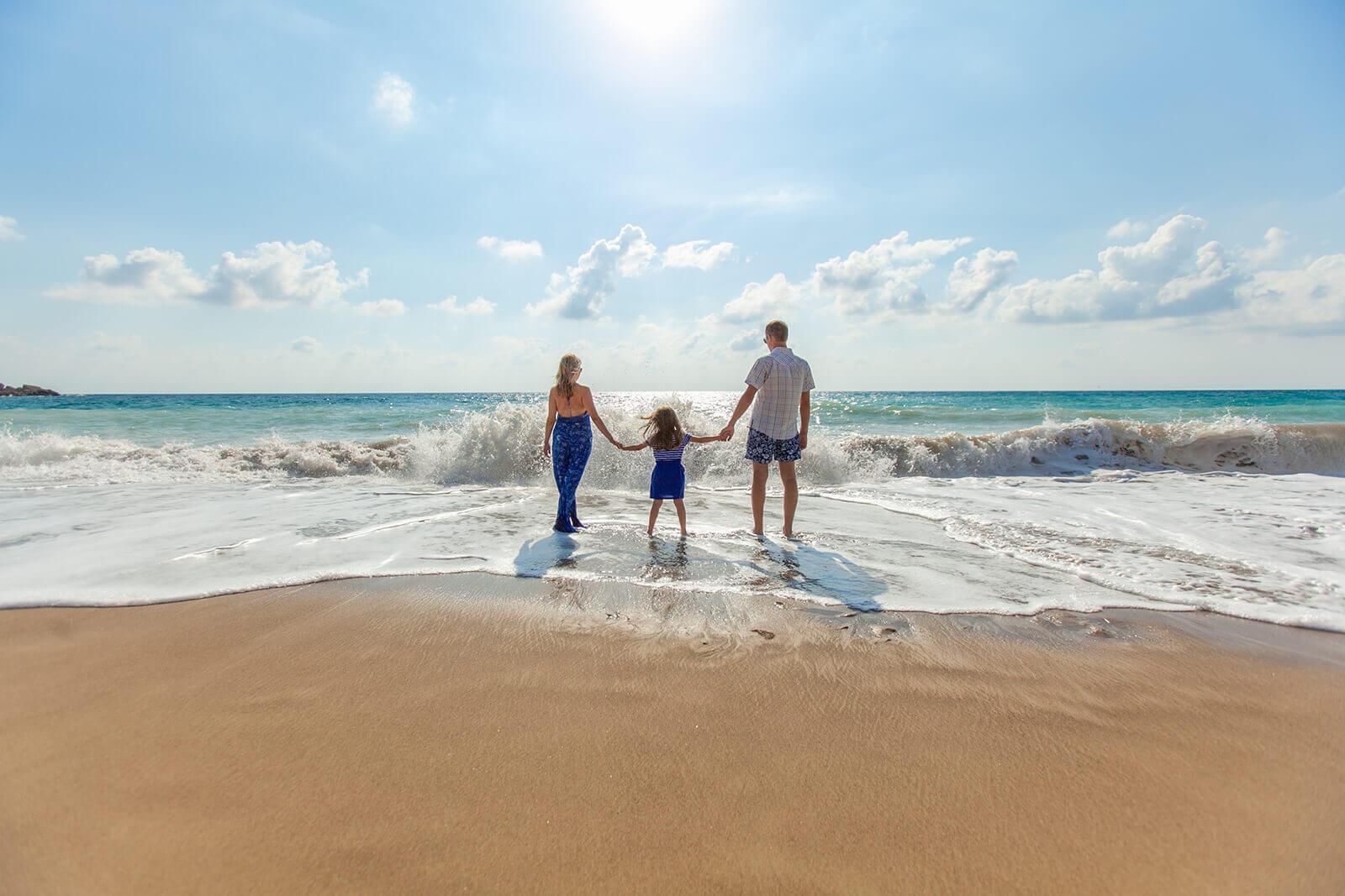 昆州旅遊業恢復計畫