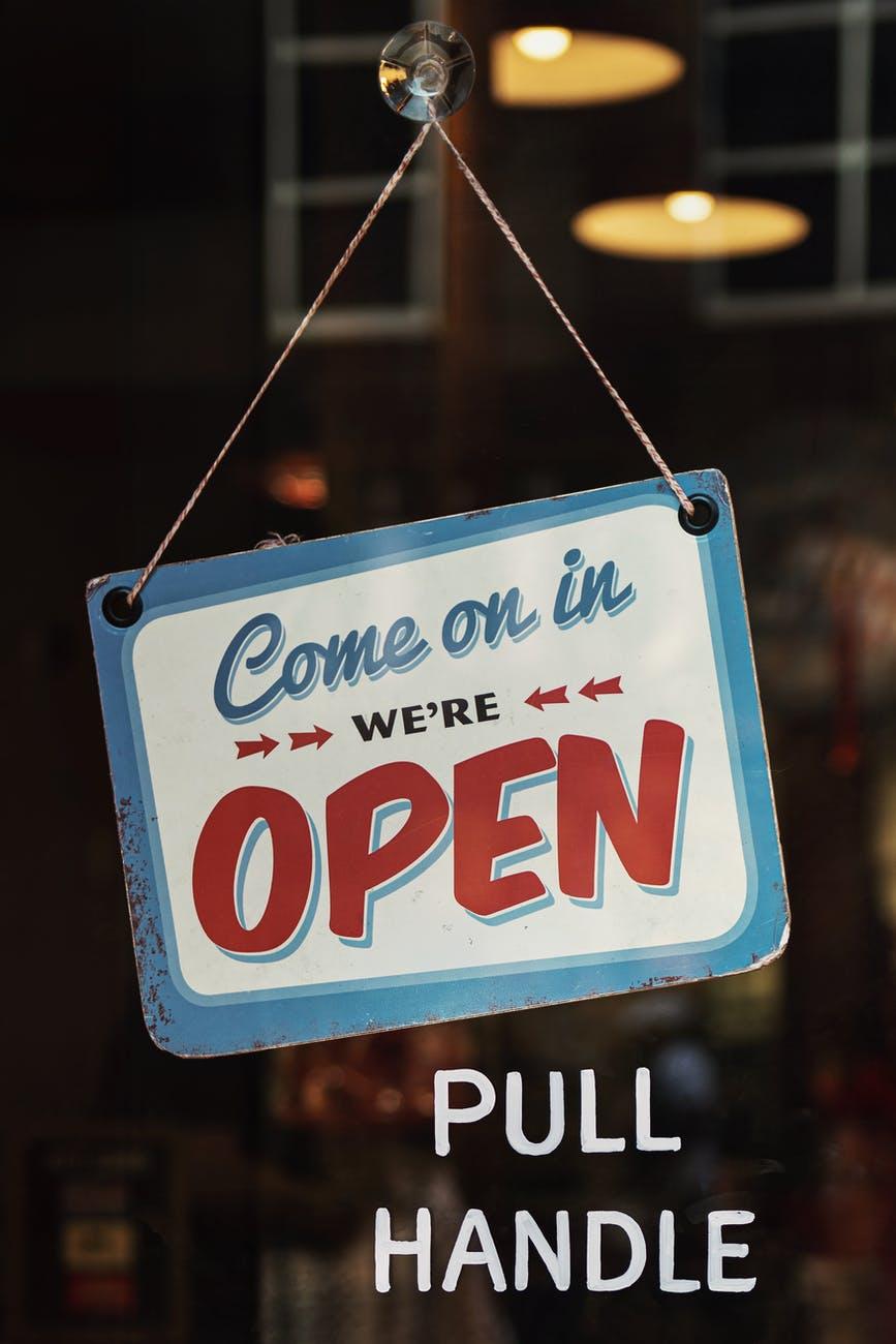澳大利亞商業移民重新開放