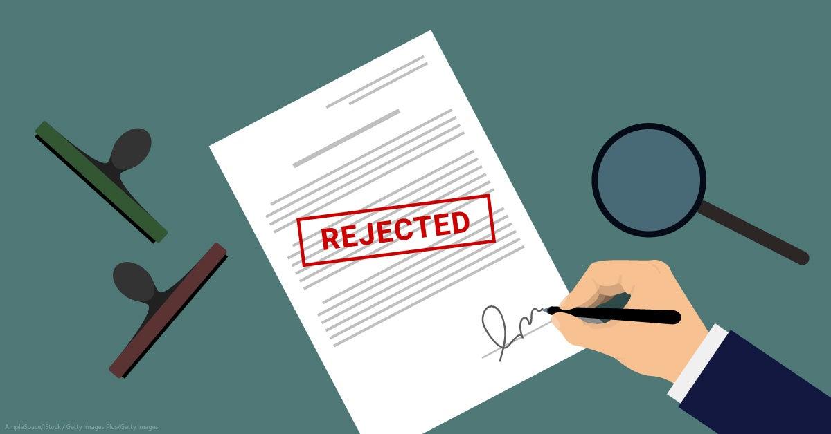 揭秘哪些情況下482簽證會被拒簽