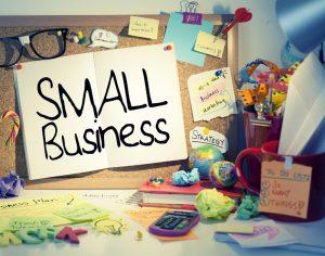 South Australia Small Business Stream Visa